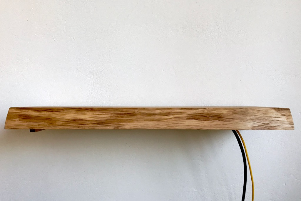 NAShorn als Sideboard
